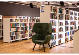 larvik_public_library_no_007.jpg