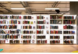 larvik_public_library_no_008.jpg