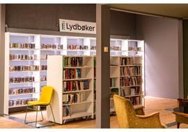 larvik_public_library_no_016.jpg