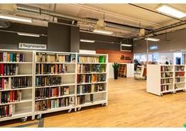 larvik_public_library_no_017.jpg