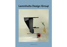 GB LDG sustainability report 2020.pdf