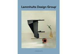 SE LDG sustainability report 2020.pdf