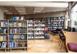 tynset_public_library_no_006.jpg