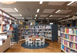 tynset_public_library_no_010.jpg