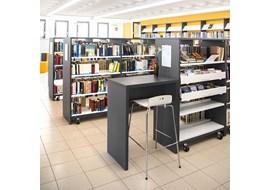 markt_rosstal_public_library_de_010-1.jpg