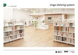 2021 Lingo shelving system.pdf