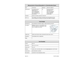 HabiCave test report - sound reduction.pdf