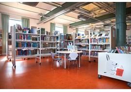 vorst_public_library_be_001.jpeg