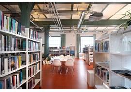 vorst_public_library_be_002.jpeg