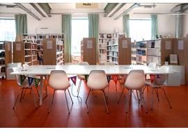 vorst_public_library_be_004.jpeg
