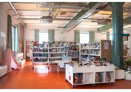 vorst_public_library_be_013.jpeg
