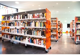 rumes_taintignies_public_library_be_001.jpeg