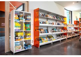 rumes_taintignies_public_library_be_002.jpeg