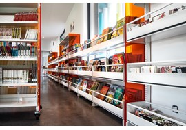 rumes_taintignies_public_library_be_003.jpeg
