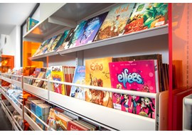 rumes_taintignies_public_library_be_004.jpeg