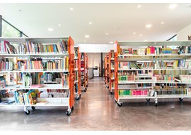 rumes_taintignies_public_library_be_005.jpeg