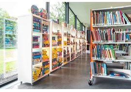 rumes_taintignies_public_library_be_006.jpeg