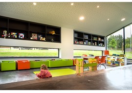 rumes_taintignies_public_library_be_007.jpeg