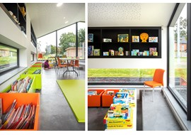 rumes_taintignies_public_library_be_008.jpeg