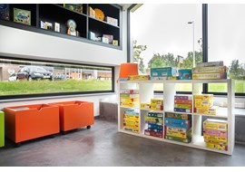 rumes_taintignies_public_library_be_009.jpeg