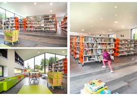 rumes_taintignies_public_library_be_010.jpeg