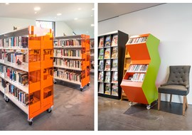 rumes_taintignies_public_library_be_011.jpeg