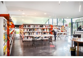 rumes_taintignies_public_library_be_012.jpeg