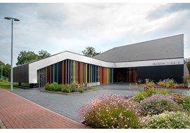 rumes_taintignies_public_library_be_013.jpeg