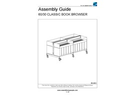 assembly_guide_6030_classic_picture_book_browser.pdf