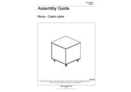 E4576_E457610_E4577_E457710_assembly_guide.pdf