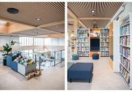 erlev_school_library_dk_003.jpeg