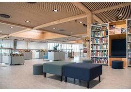 erlev_school_library_dk_004.jpeg