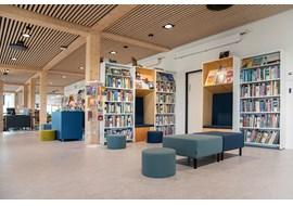 erlev_school_library_dk_005.jpeg