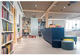 erlev_school_library_dk_006.jpeg