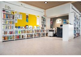 erlev_school_library_dk_007.jpeg