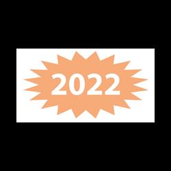 NIEUW2022