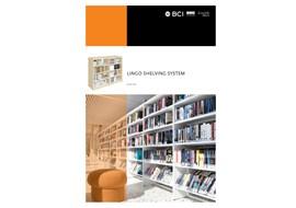 EX-GB Lingo - Technical specifications.pdf