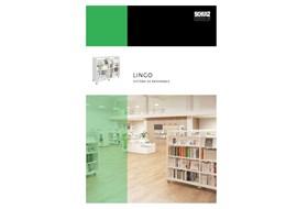 BE-FR_Lingo.pdf