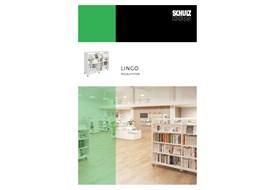 DE_Lingo.pdf
