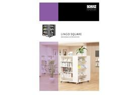 BE-FR_Lingo_Square.pdf