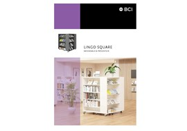FR_Lingo_Square.pdf