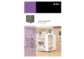 UK_Lingo_Square.pdf