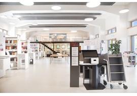 inl_glacis_luxembourg_academic_library_lu_001.jpeg