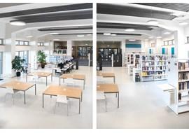 inl_glacis_luxembourg_academic_library_lu_002.jpeg