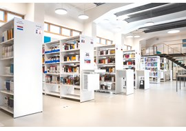 inl_glacis_luxembourg_academic_library_lu_003.jpeg