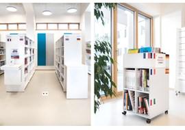 inl_glacis_luxembourg_academic_library_lu_004.jpeg