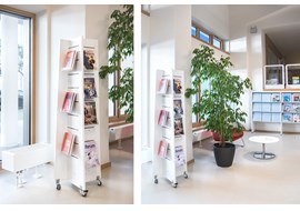 inl_glacis_luxembourg_academic_library_lu_005.jpeg