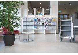 inl_glacis_luxembourg_academic_library_lu_006.jpeg