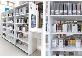 inl_glacis_luxembourg_academic_library_lu_008.jpeg