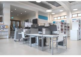 inl_glacis_luxembourg_academic_library_lu_010.jpeg